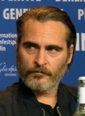 Joaquin_Phoenix_at_the_2018_Berlin_Film_Festival