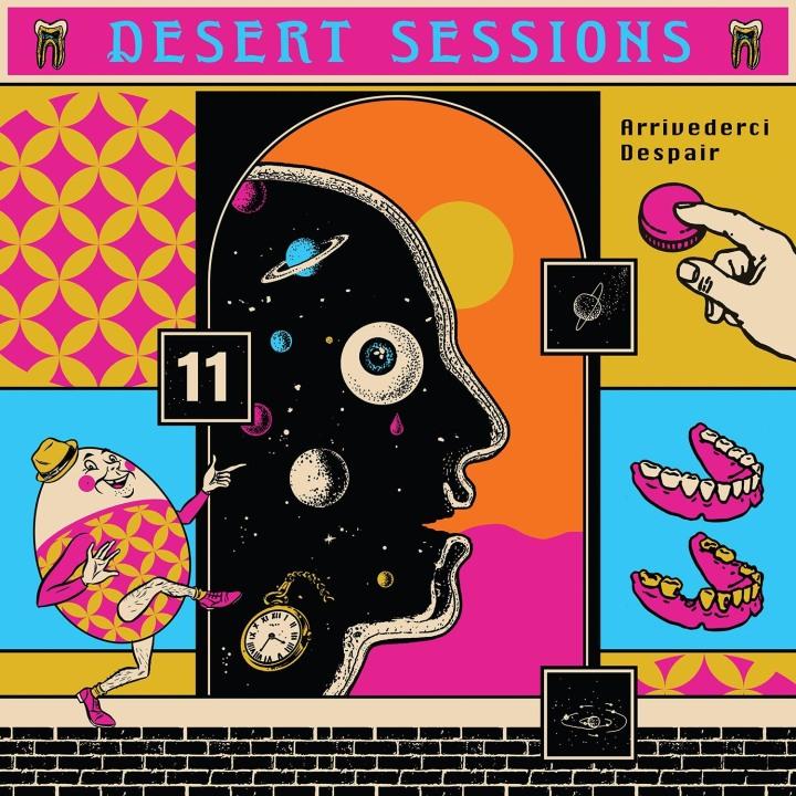 OLE-1488_Desert_Sessions_Vol.11.jpg