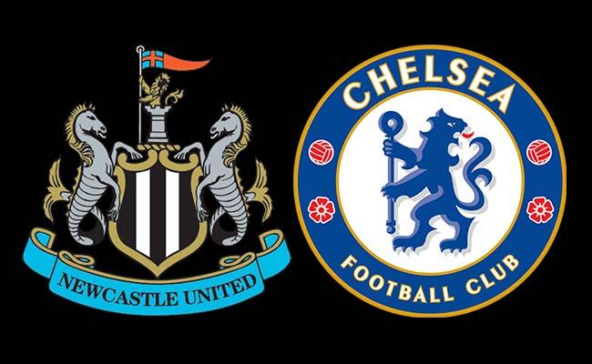 newcastle-united-chelsea-badges-black-2015-nufc-650x400