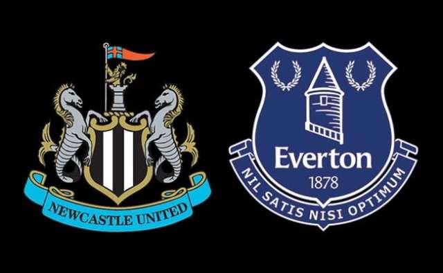 newcastle-united-everton-match-crest-black-nufc-650x400-1