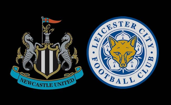 newcastle-united-leicester-city-match-crest-black-nufc-650x400-1