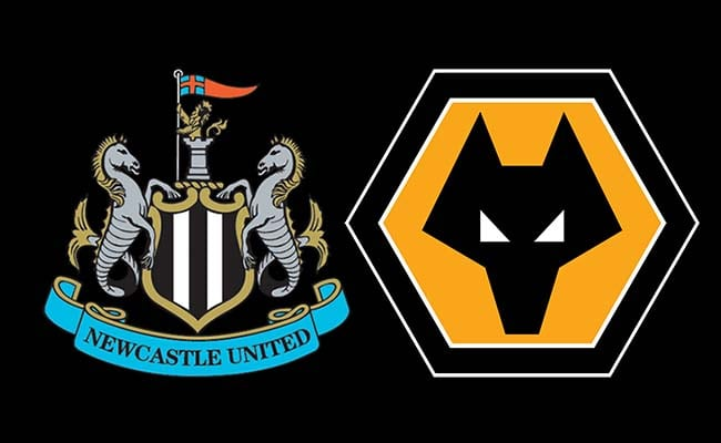 newcastle-united-wolves-match-crest-black-nufc-650x400-1